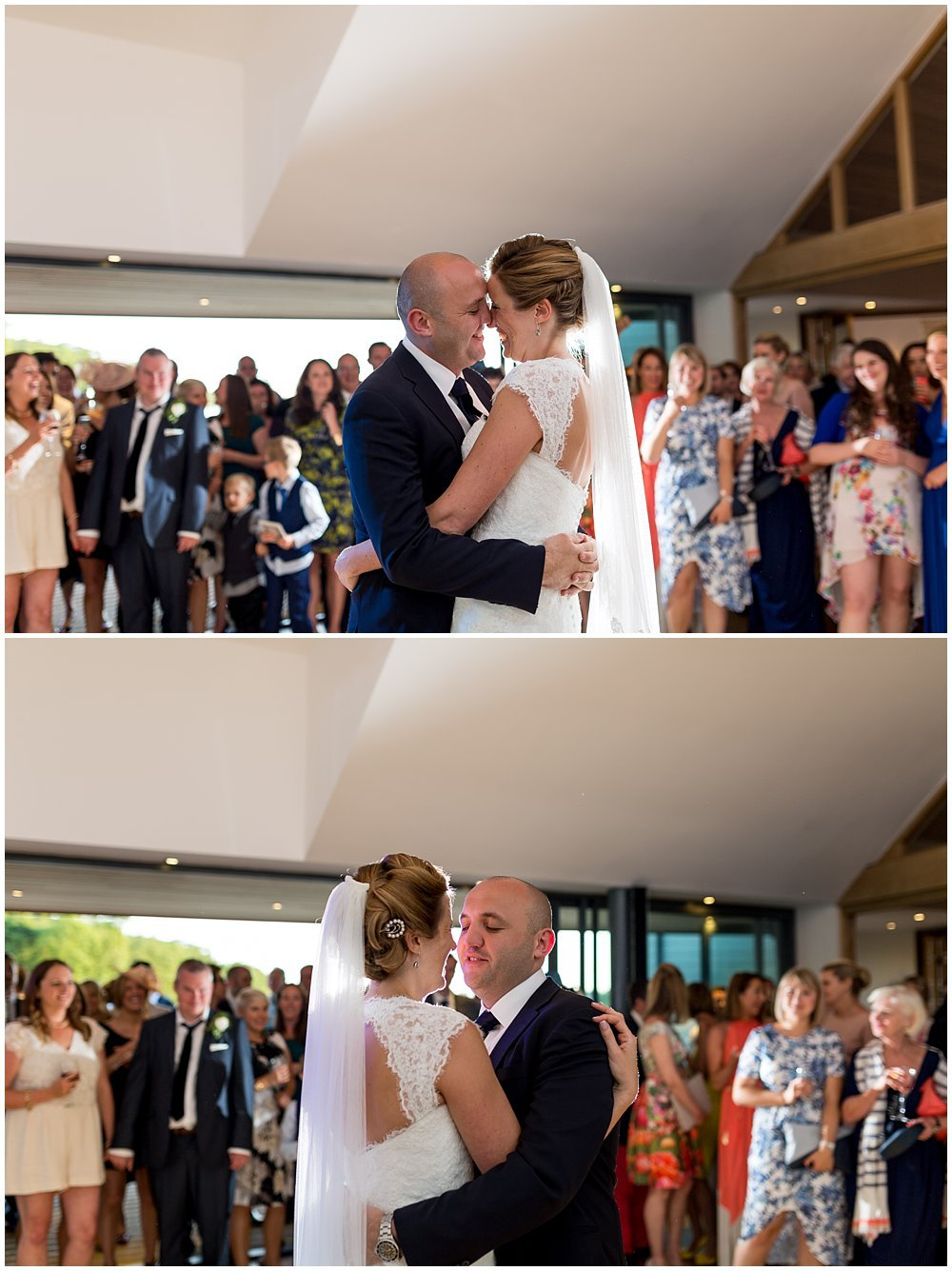 AMY AND DUNCAN NORWICH CATHEDRAL AND THE BOATHOUSE WEDDING - NORWICH AND NORFOLK WEDDING PHOTOGRAPHER 60