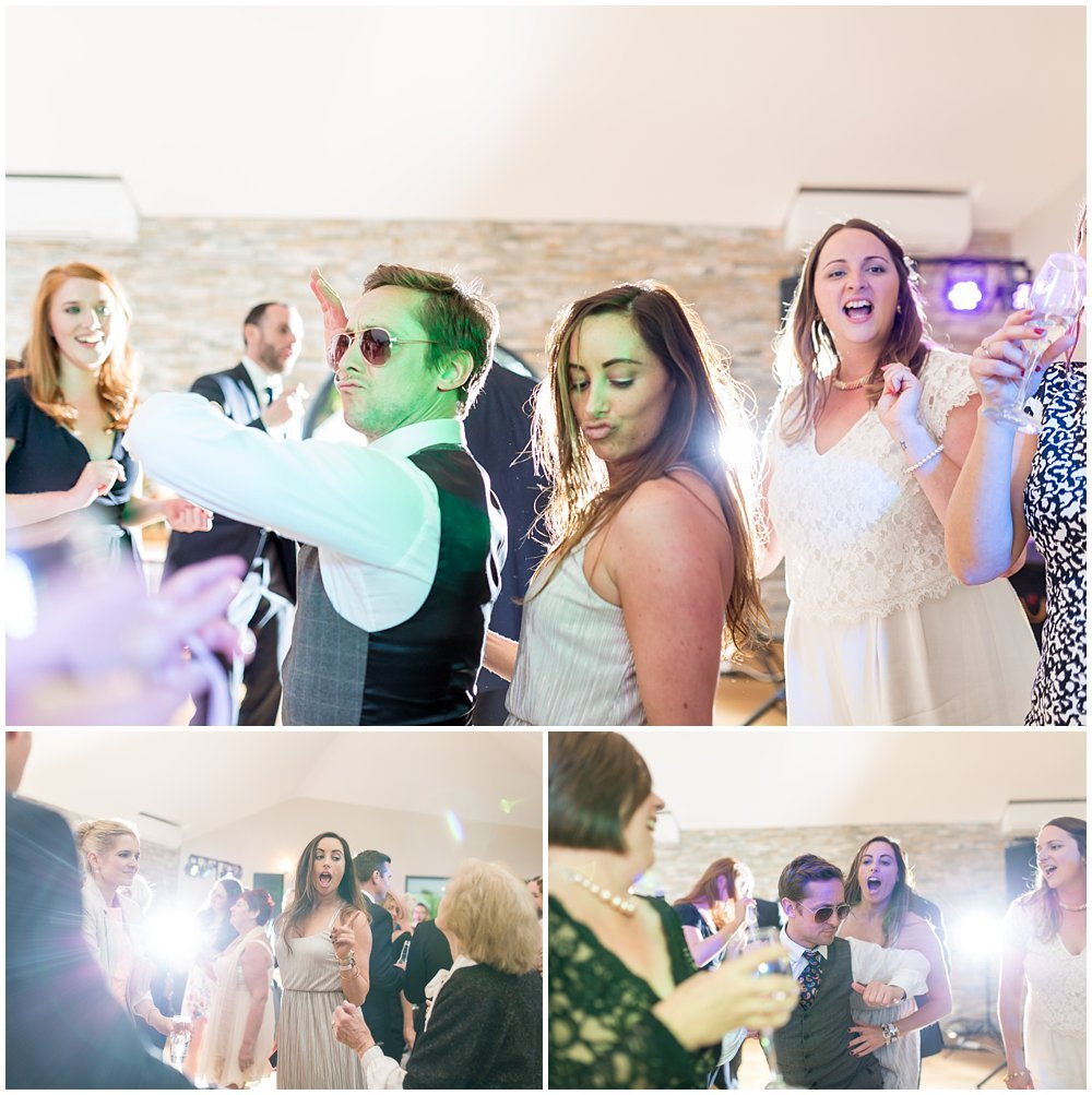 AMY AND DUNCAN NORWICH CATHEDRAL AND THE BOATHOUSE WEDDING - NORWICH AND NORFOLK WEDDING PHOTOGRAPHER 63