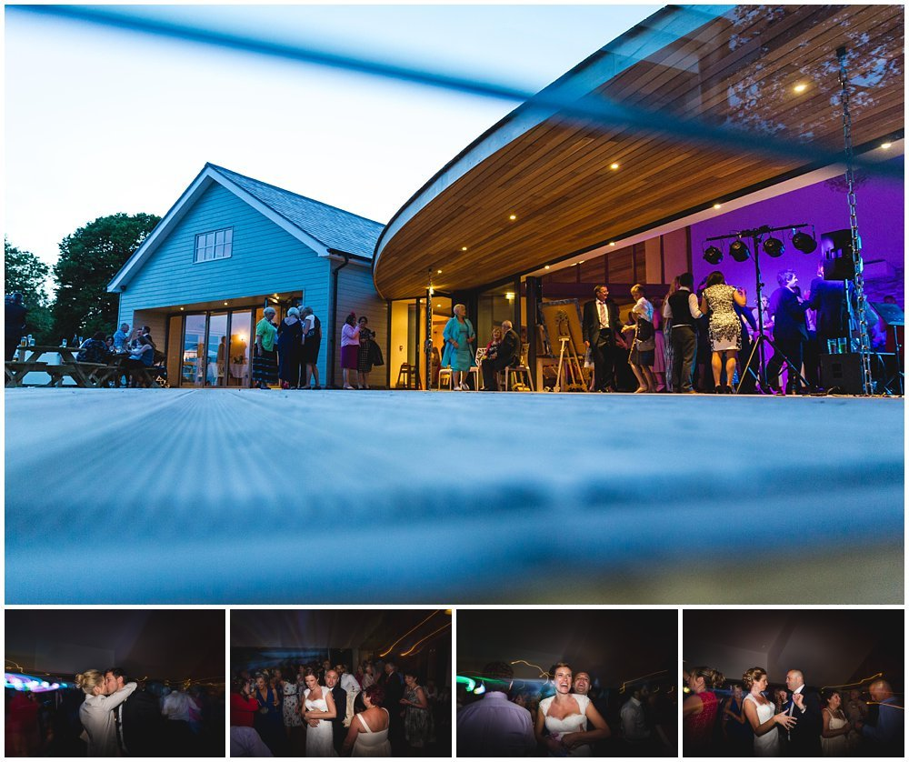 AMY AND DUNCAN NORWICH CATHEDRAL AND THE BOATHOUSE WEDDING - NORWICH AND NORFOLK WEDDING PHOTOGRAPHER 67