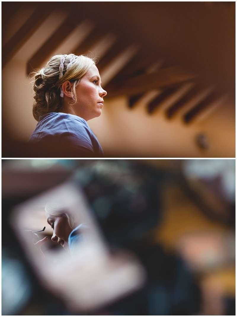 NEIL AND AMY SOUTHWOOD HALL WEDDING - NORFOLK WEDDING PHOTOGRAPHER 14