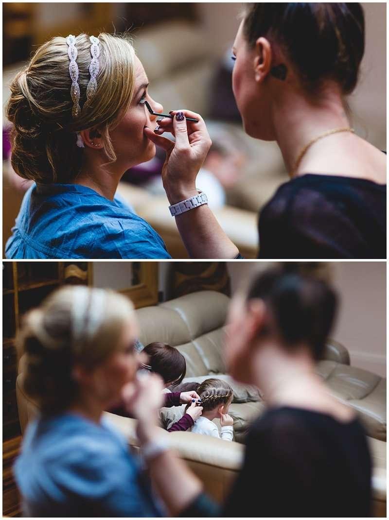 NEIL AND AMY SOUTHWOOD HALL WEDDING - NORFOLK WEDDING PHOTOGRAPHER 15