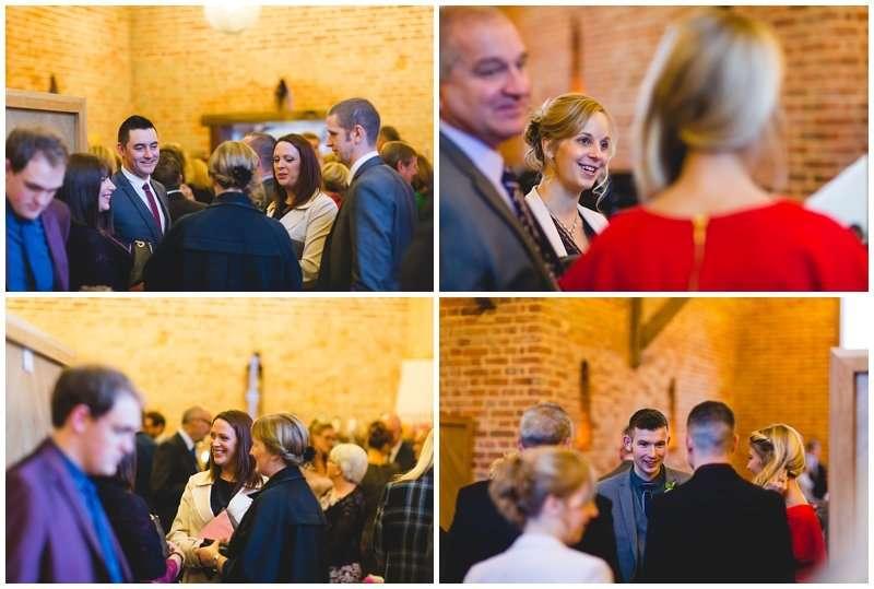 NEIL AND AMY SOUTHWOOD HALL WEDDING - NORFOLK WEDDING PHOTOGRAPHER 29