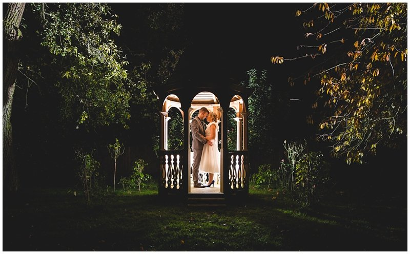 NEIL AND AMY SOUTHWOOD HALL WEDDING - NORFOLK WEDDING PHOTOGRAPHER 1