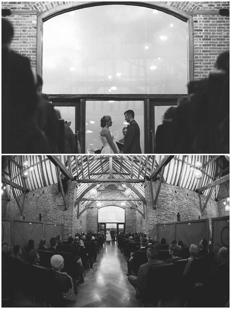 NEIL AND AMY SOUTHWOOD HALL WEDDING - NORFOLK WEDDING PHOTOGRAPHER 31