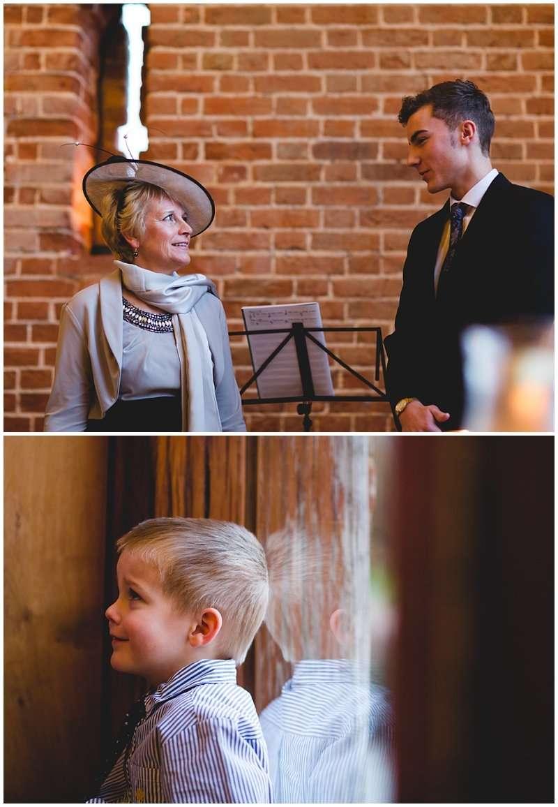 NEIL AND AMY SOUTHWOOD HALL WEDDING - NORFOLK WEDDING PHOTOGRAPHER 28