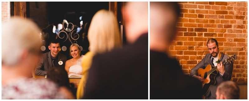 NEIL AND AMY SOUTHWOOD HALL WEDDING - NORFOLK WEDDING PHOTOGRAPHER 33