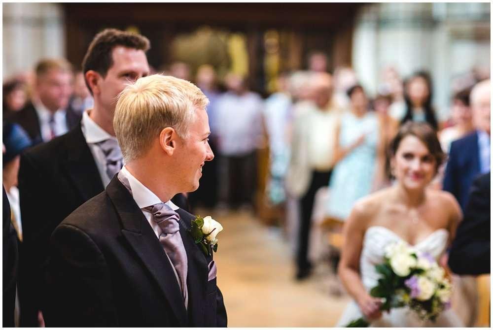 Anthony and Amy Notley Tythe Barn Wedding Sneak Peek - Norfolk Wedding Photographer