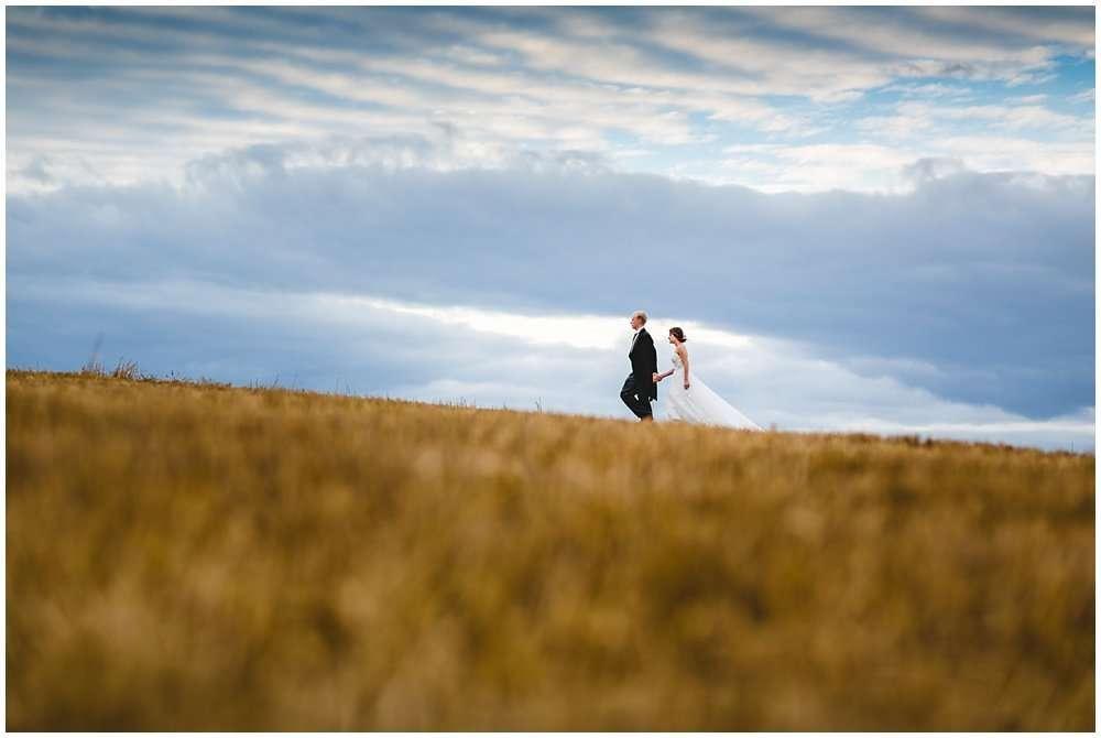 ANTHONY AND AMY NOTLEY TYTHE BARN WEDDING SNEAK PEEK - BUCKINGHAMSHIRE WEDDING PHOTOGRAPHER 18