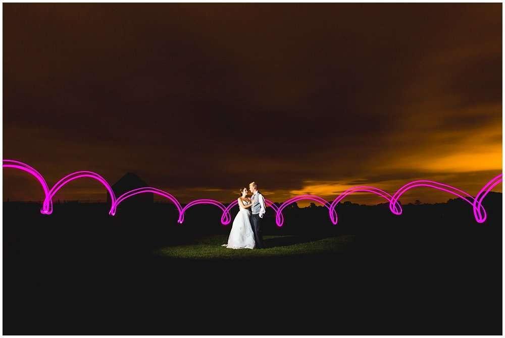 ANTHONY AND AMY NOTLEY TYTHE BARN WEDDING SNEAK PEEK - BUCKINGHAMSHIRE WEDDING PHOTOGRAPHER 22