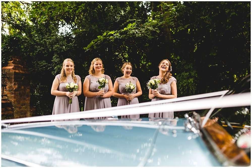 ANTHONY AND AMY NOTLEY TYTHE BARN WEDDING SNEAK PEEK - BUCKINGHAMSHIRE WEDDING PHOTOGRAPHER 5