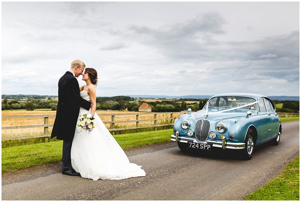 ANTHONY AND AMY NOTLEY TYTHE BARN WEDDING SNEAK PEEK - BUCKINGHAMSHIRE WEDDING PHOTOGRAPHER 12
