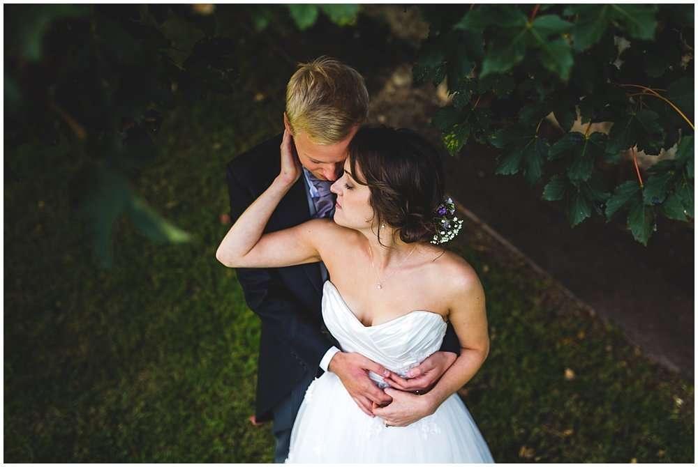 ANTHONY AND AMY NOTLEY TYTHE BARN WEDDING SNEAK PEEK - BUCKINGHAMSHIRE WEDDING PHOTOGRAPHER 11