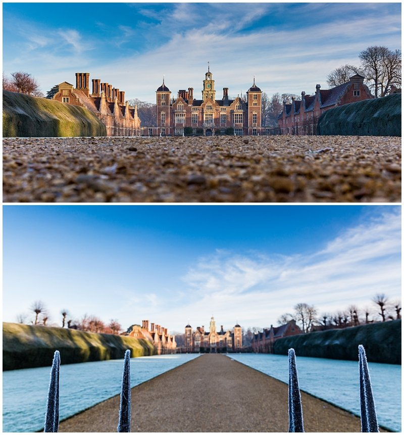 BLICKLING HALL LAKE LANDSCAPE PHOTOGRAPHY COMMISSION - NORFOLK LANDSCAPE PHOTOGRAPHY 26