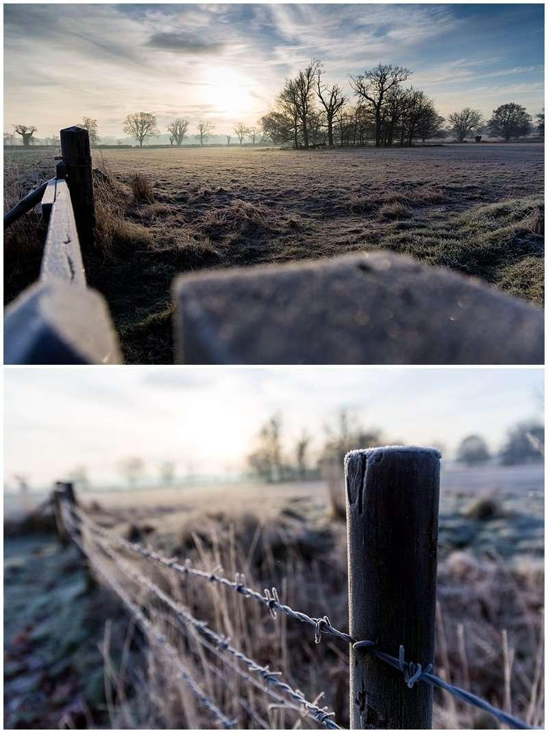 BLICKLING HALL LAKE LANDSCAPE PHOTOGRAPHY COMMISSION - NORFOLK LANDSCAPE PHOTOGRAPHY 15