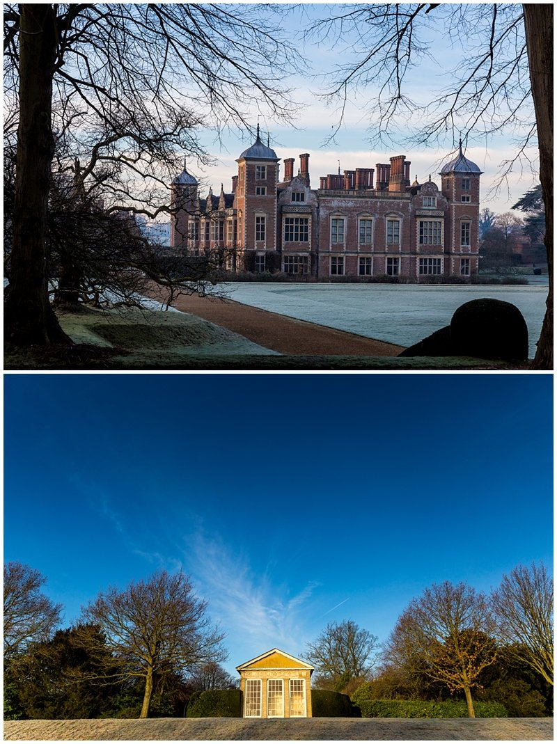 BLICKLING HALL LAKE LANDSCAPE PHOTOGRAPHY COMMISSION - NORFOLK LANDSCAPE PHOTOGRAPHY 18