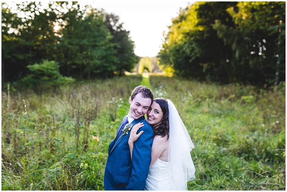 BROOKE AND BEN'S CHAUCER BARN WEDDING SNEAK PEEK - NORFOLK WEDDING PHOTOGRAPHER 21