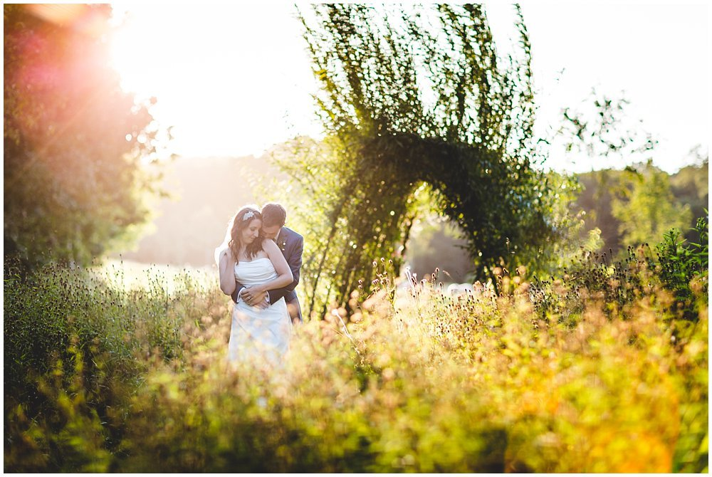 BROOKE AND BEN'S CHAUCER BARN WEDDING SNEAK PEEK - NORFOLK WEDDING PHOTOGRAPHER 20