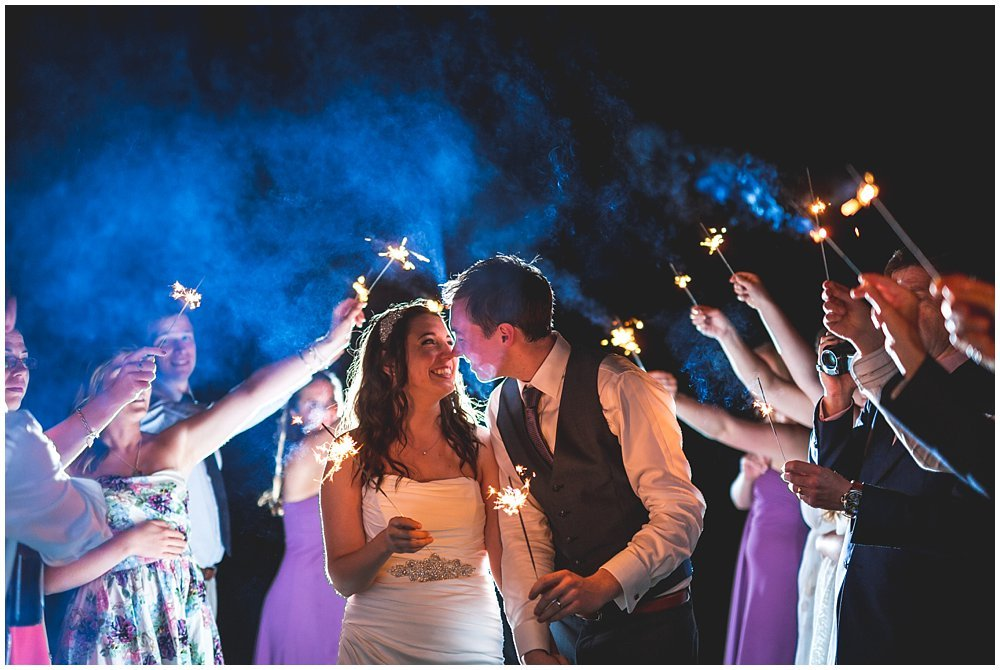 BROOKE AND BEN'S CHAUCER BARN WEDDING SNEAK PEEK - NORFOLK WEDDING PHOTOGRAPHER 26