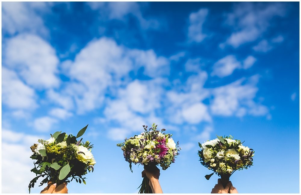 BROOKE AND BEN'S CHAUCER BARN WEDDING SNEAK PEEK - NORFOLK WEDDING PHOTOGRAPHER 11