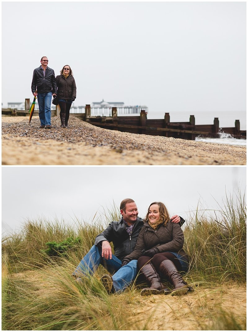 Burrows Family Lifestyle Shoot Southwold - Norfolk and Suffolk Lifestyle Photographer