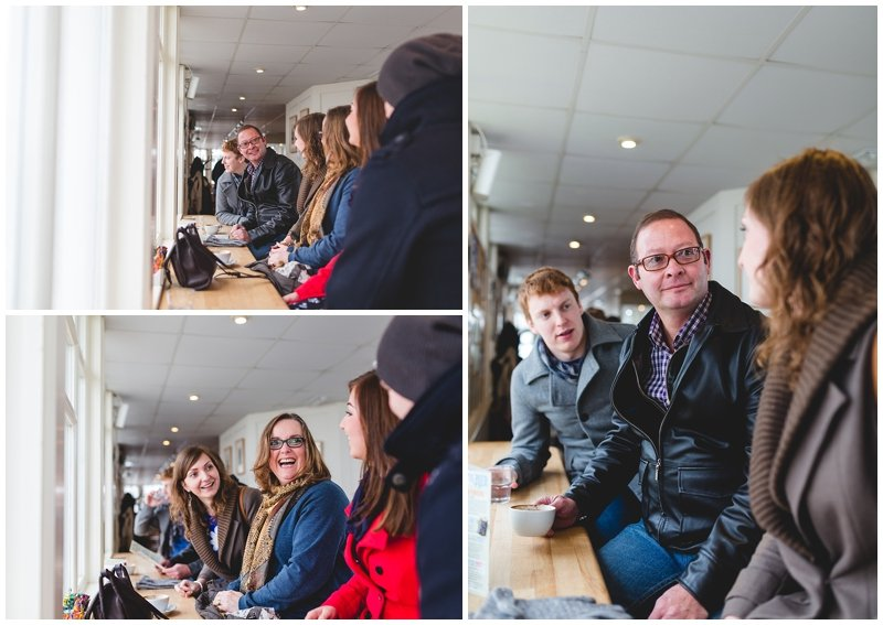 BURROWS FAMILY LIFESTYLE SHOOT IN SOUTHWOLD - NORFOLK LIFESTYLE PHOTOGRAPHER 1