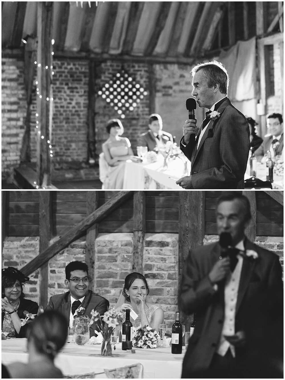 CHLOE AND JAIMIN RED BARN WEDDING - NORFOLK WEDDING PHOTOGRAPHER 1