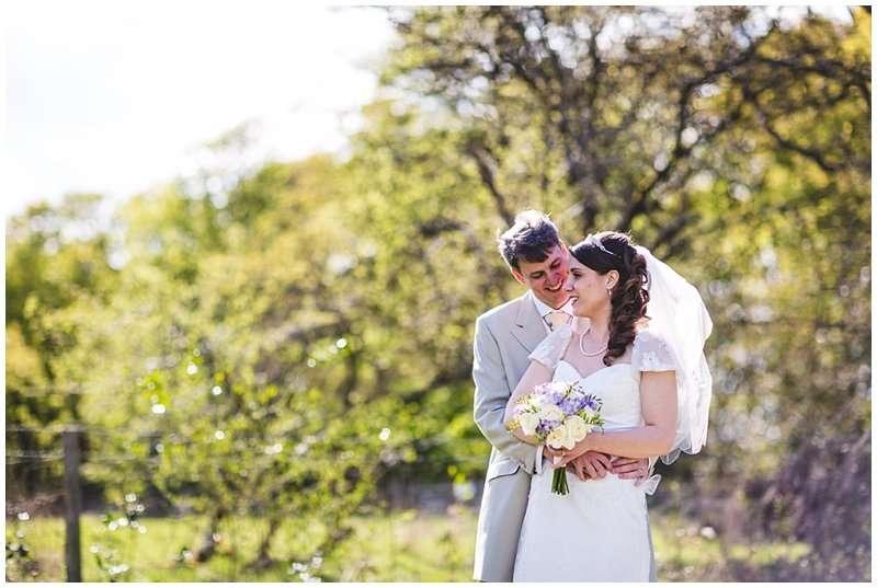 2013 WEDDING PHOTOGRAPHS BY ANDY DAVISON PHOTOGRAPHY