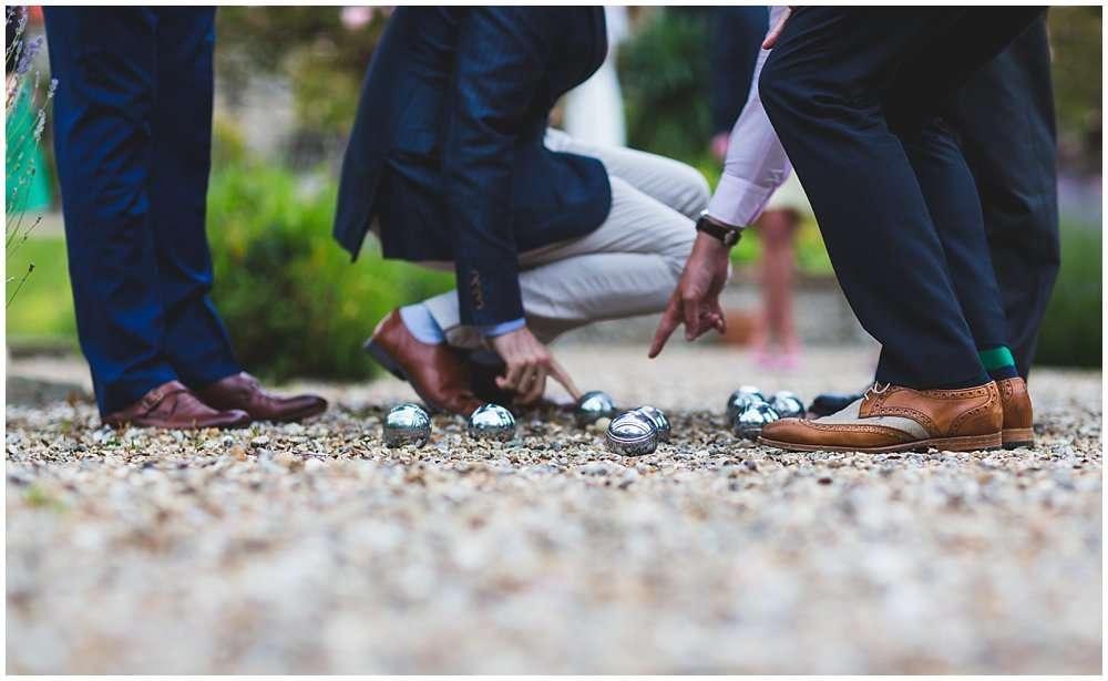 GABBIE AND JOSH VOEWOOD WEDDING SNEAK PEEK - NORWICH AND NORFOLK WEDDING PHOTOGRAPHER