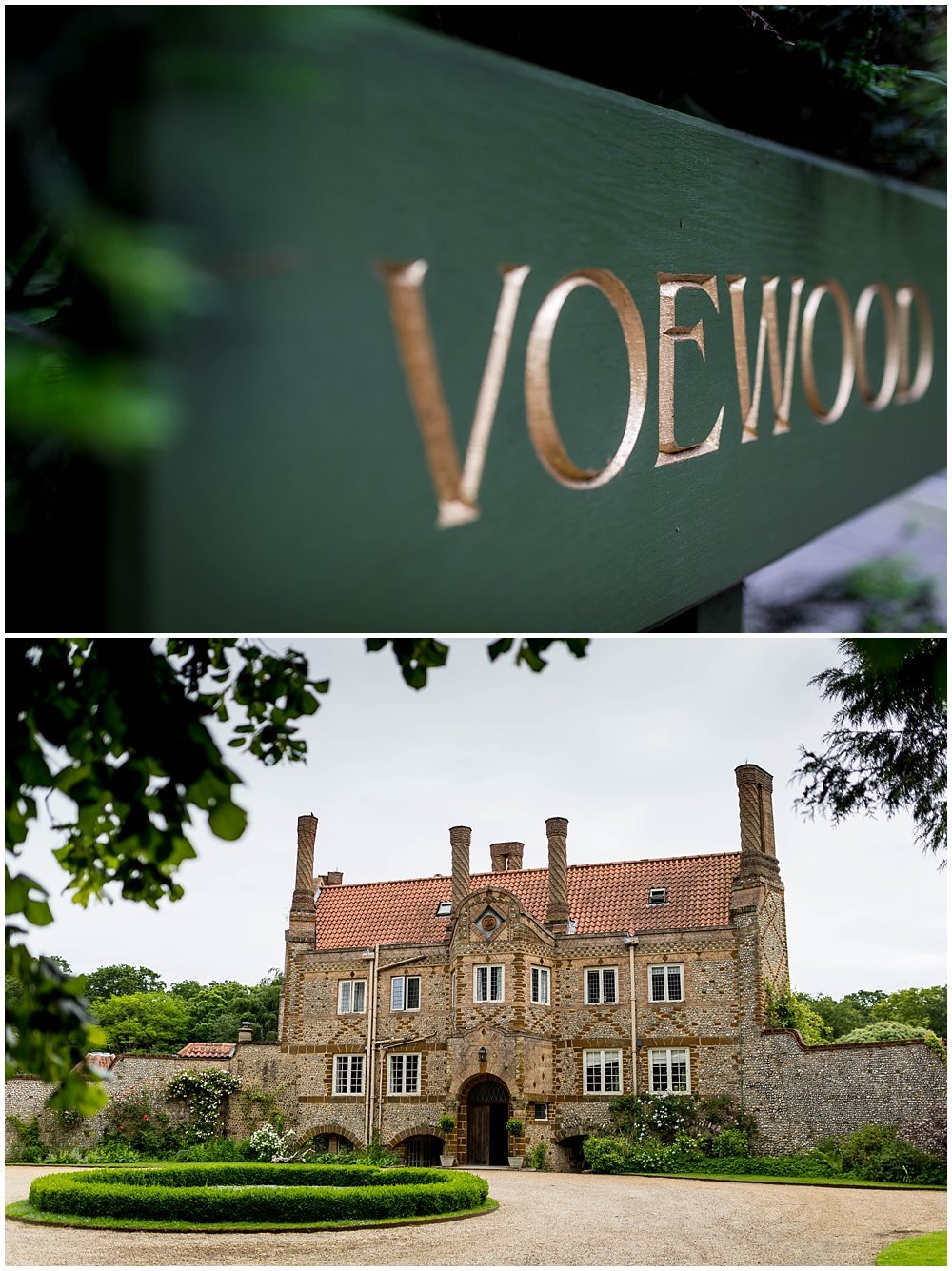 Gabrielle and Josh Voewood Wedding - Norwich and Norfolk Wedding Photographer