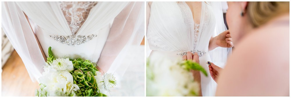 GABBIE AND JOSH VOEWOOD WEDDING - NORWICH AND NORFOLK WEDDING PHOTOGRAPHER 16