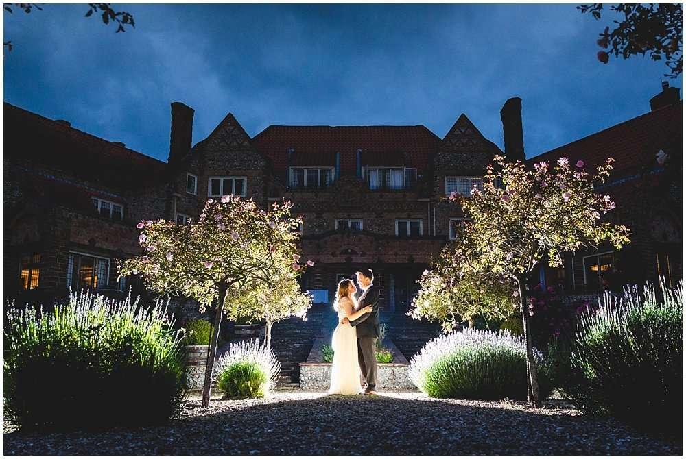 GABBIE AND JOSH VOEWOOD WEDDING - NORWICH AND NORFOLK WEDDING PHOTOGRAPHER 82