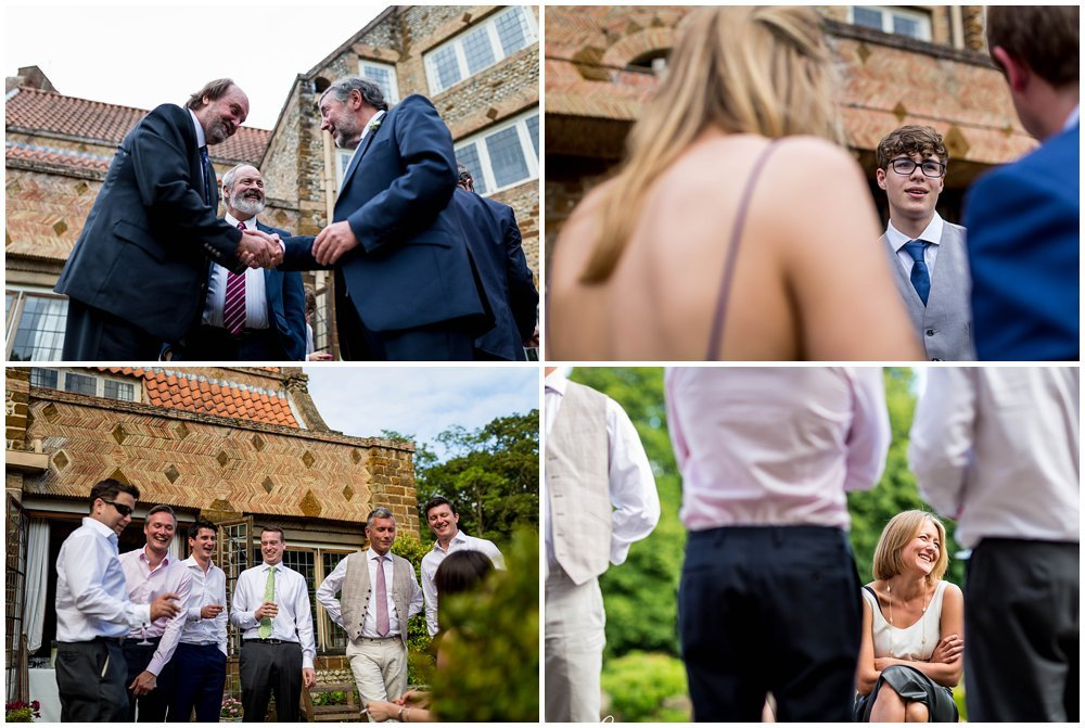 GABBIE AND JOSH VOEWOOD WEDDING - NORWICH AND NORFOLK WEDDING PHOTOGRAPHER 45