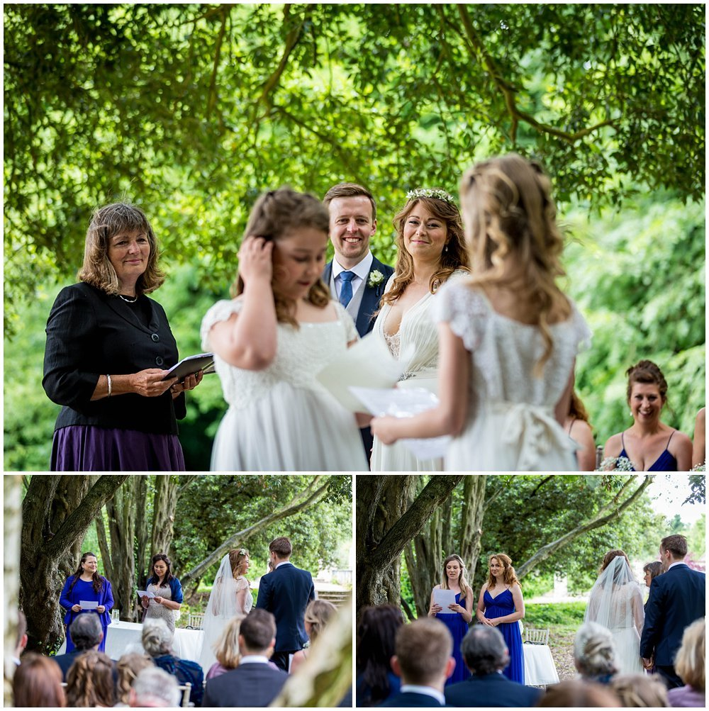 GABBIE AND JOSH VOEWOOD WEDDING - NORWICH AND NORFOLK WEDDING PHOTOGRAPHER 26