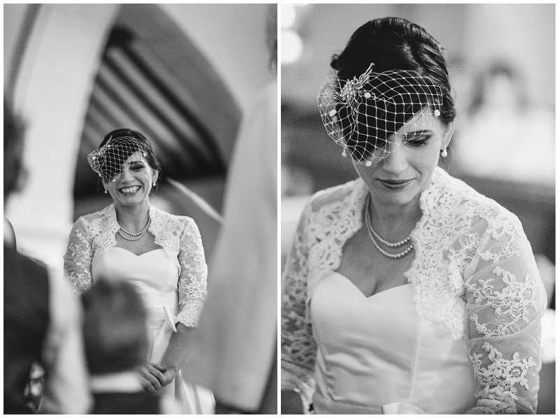 GEMMA AND GARY'S BARNHAM WINTER WEDDING - NORFOLK AND SUFFOLK WEDDING PHOTOGRAPHER 9