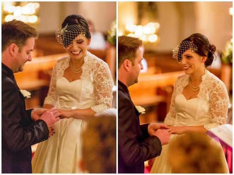 GEMMA AND GARY'S BARNHAM WINTER WEDDING - NORFOLK AND SUFFOLK WEDDING PHOTOGRAPHER 8
