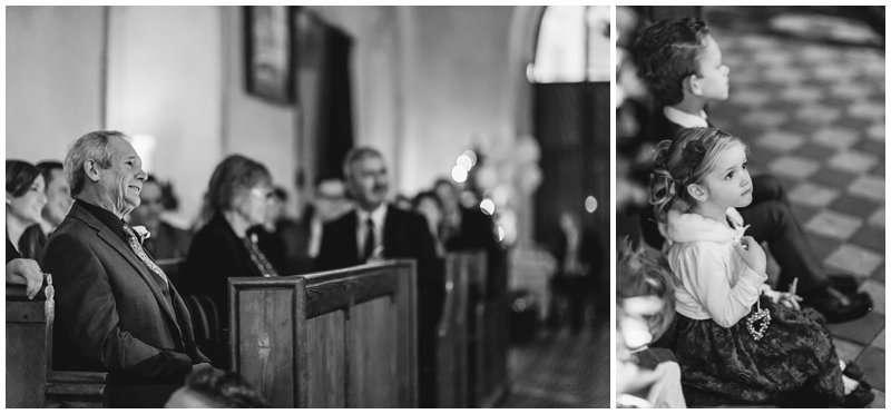 GEMMA AND GARY'S BARNHAM WINTER WEDDING - NORFOLK AND SUFFOLK WEDDING PHOTOGRAPHER 12