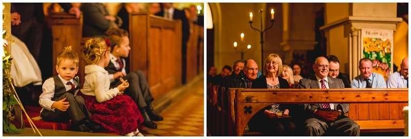 GEMMA AND GARY'S BARNHAM WINTER WEDDING - NORFOLK AND SUFFOLK WEDDING PHOTOGRAPHER 13