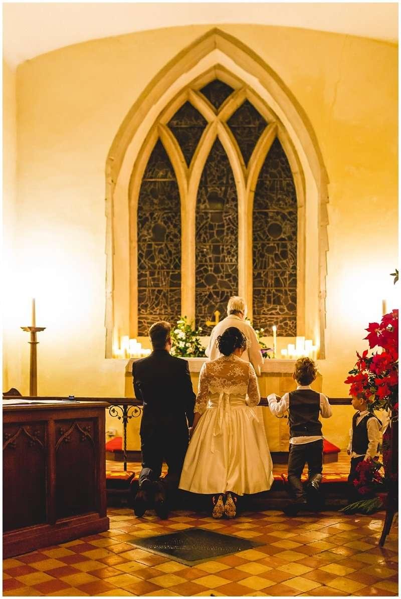 GEMMA AND GARY'S BARNHAM WINTER WEDDING - NORFOLK AND SUFFOLK WEDDING PHOTOGRAPHER 15