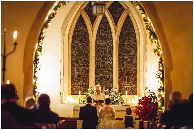 GEMMA AND GARY'S BARNHAM WINTER WEDDING - NORFOLK AND SUFFOLK WEDDING PHOTOGRAPHER 16