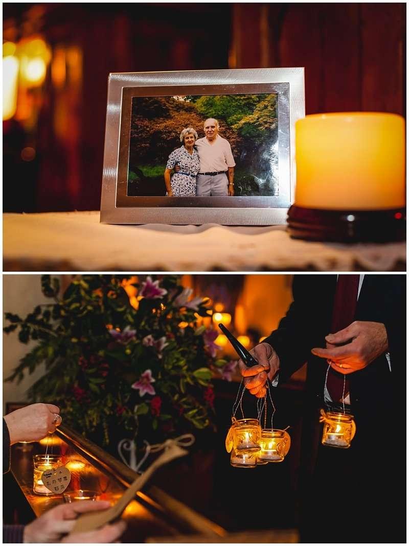 GEMMA AND GARY'S BARNHAM WINTER WEDDING - NORFOLK AND SUFFOLK WEDDING PHOTOGRAPHER 2