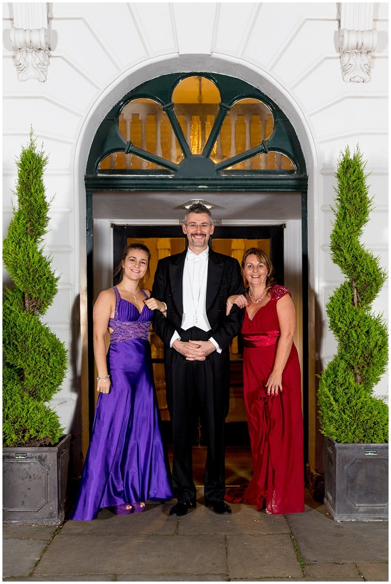 GRAND BALL AND DINNER WITH THE IMPERIAL VIENNA ORCHESTRA - THE ASSEMBLY HOUSE NORWICH - NORFOLK EVENT PHOTOGRAPHER