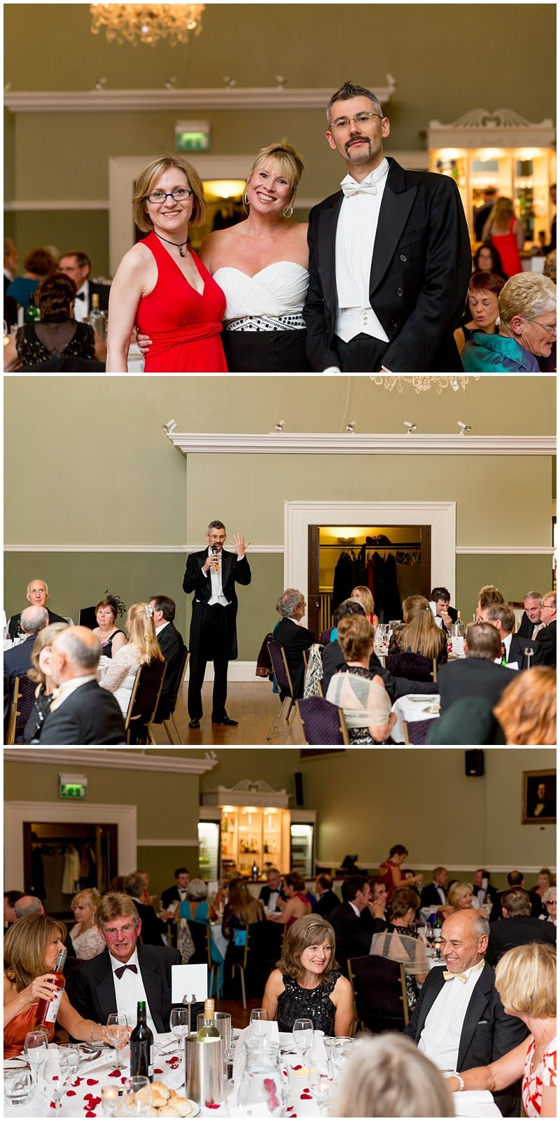 GRAND BALL AND DINNER WITH THE IMPERIAL VIENNA ORCHESTRA - THE ASSEMBLY HOUSE NORWICH - NORFOLK EVENT PHOTOGRAPHER 1