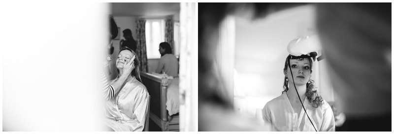 JEN AND MARCUS ELMS BARN WEDDING - NORFOLK WEDDING PHOTOGRAPHER 2