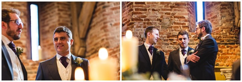 JEN AND MARCUS ELMS BARN WEDDING - NORFOLK WEDDING PHOTOGRAPHER 25