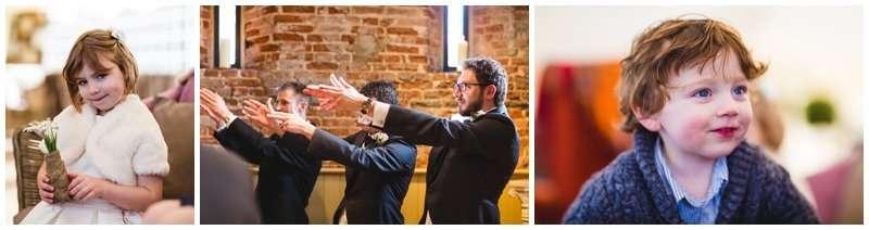 JEN AND MARCUS ELMS BARN WEDDING - NORFOLK WEDDING PHOTOGRAPHER 28
