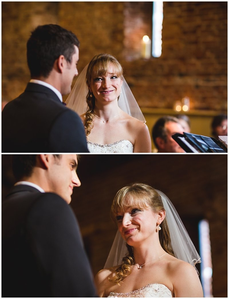 JEN AND MARCUS ELMS BARN WEDDING - NORFOLK WEDDING PHOTOGRAPHER 35