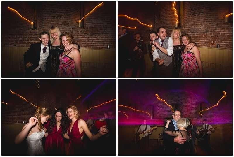 JEN AND MARCUS ELMS BARN WEDDING - NORFOLK WEDDING PHOTOGRAPHER 74