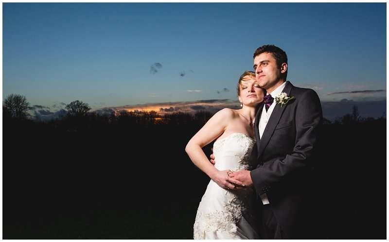 JEN AND MARCUS ELMS BARN WEDDING - NORFOLK WEDDING PHOTOGRAPHER 65