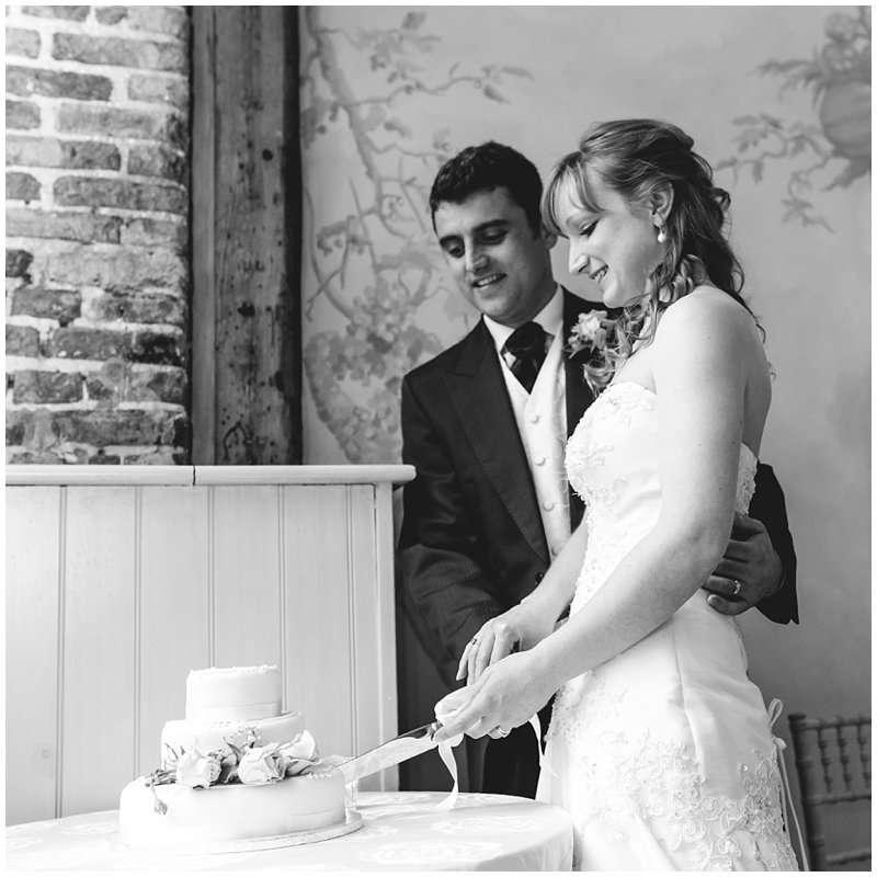 JEN AND MARCUS ELMS BARN WEDDING - NORFOLK WEDDING PHOTOGRAPHER 60