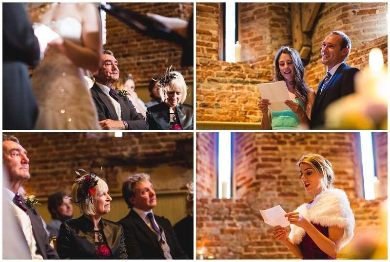 JEN AND MARCUS ELMS BARN WEDDING - NORFOLK WEDDING PHOTOGRAPHER 37